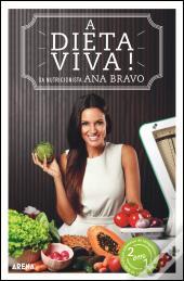 A Dieta Viva!